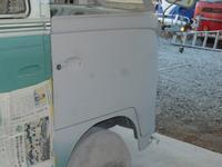 R2-968.JPG