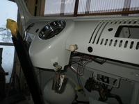 R2-1067.JPG